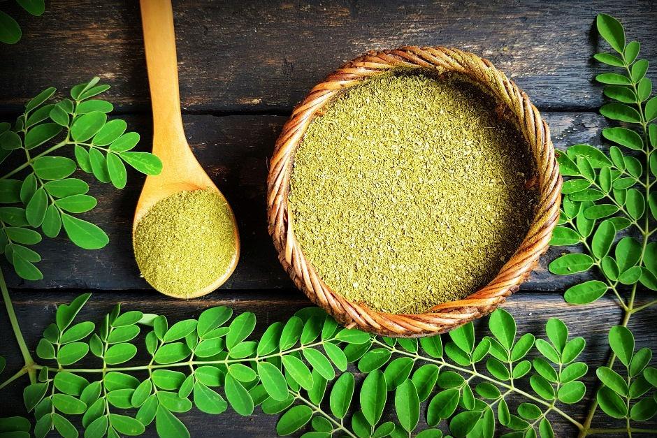 Le Moringa, des propriétés incroyables (en apparence)
