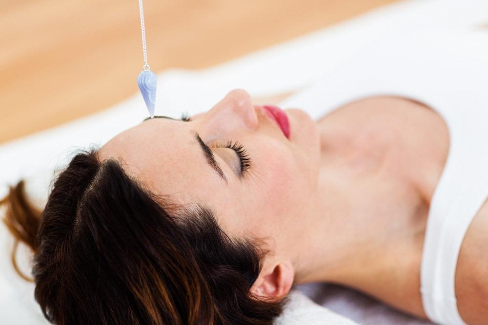 L'hypnothérapie et ses bienfaits, efficace ?