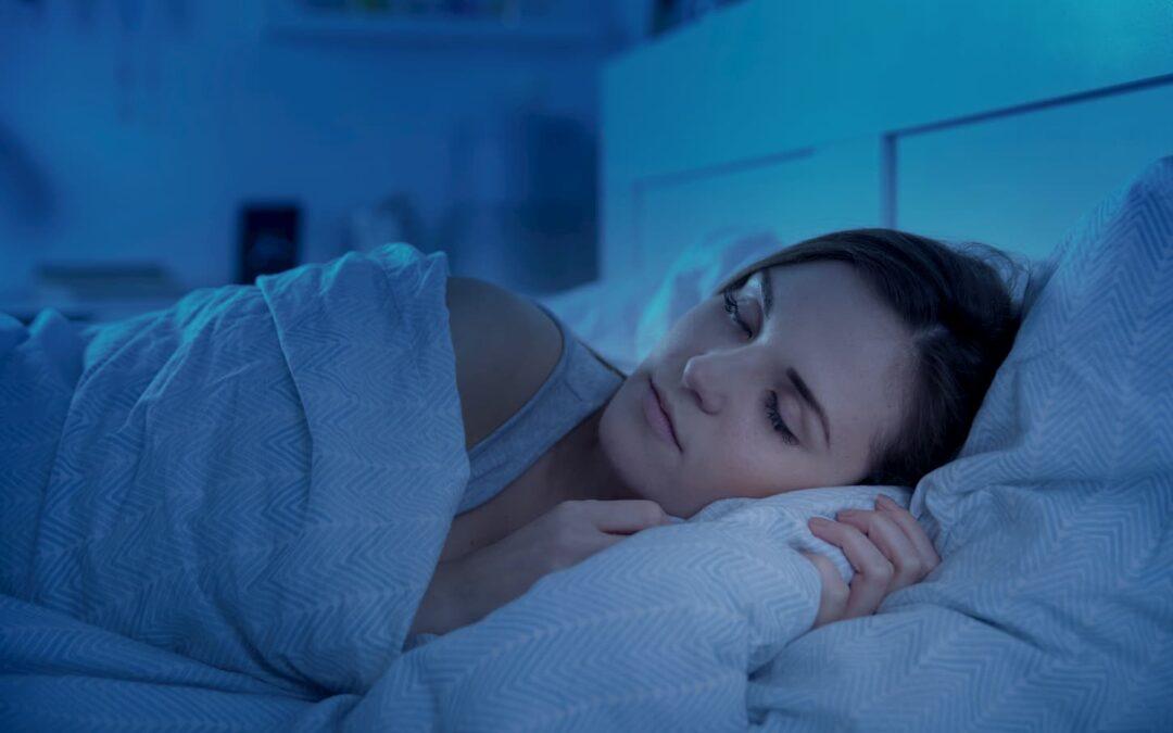 Comment mieux dormir dès ce soir ? Votre nouvelle to-do liste !